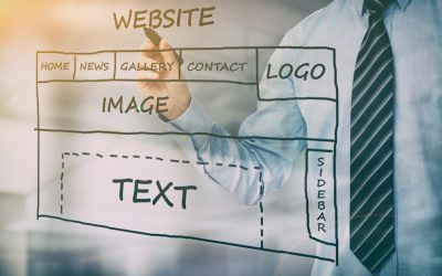 3 Signs You Need a Fresh Website Design