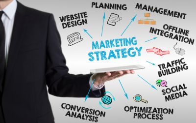 Why You Should Tailor Digital Marketing for Your Industry