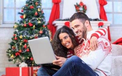 5 Ways Content Can Drive Your Online Sales This Holiday